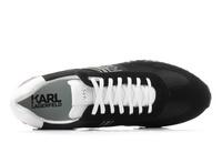 Karl Lagerfeld Cipő Velocitor Digi - Karl 2