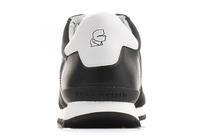 Karl Lagerfeld Cipő Velocitor Digi - Karl 4