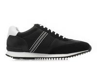 Karl Lagerfeld Cipő Velocitor Digi - Karl 5