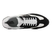 Karl Lagerfeld Patike Velocitor Digi - Karl 2