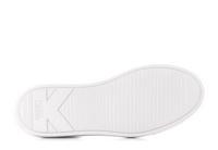 Karl Lagerfeld Cipő Kupsole Karl Ikonik 1