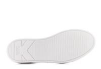 Karl Lagerfeld Pantofi Kupsole Karl Ikonik 1