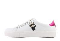 Karl Lagerfeld Pantofi Kupsole Karl Ikonik 3