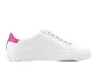 Karl Lagerfeld Pantofi Kupsole Karl Ikonik 5
