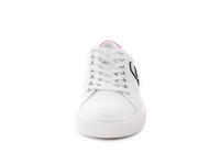 Karl Lagerfeld Pantofi Kupsole Karl Ikonik 6