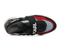 Karl Lagerfeld Shoes Ventura Shuttle 2