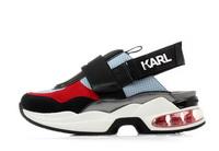 Karl Lagerfeld Pantofi Ventura Shuttle 3