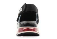 Karl Lagerfeld Shoes Ventura Shuttle 4