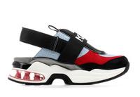 Karl Lagerfeld Shoes Ventura Shuttle 5