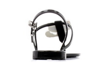 Karl Lagerfeld Sandale Jelly Ikonic Sandal 4