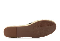 Karl Lagerfeld Pantofi Kamini Signature 1