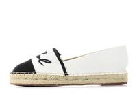 Karl Lagerfeld Pantofi Kamini Signature 3