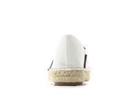 Karl Lagerfeld Pantofi Kamini Signature 4