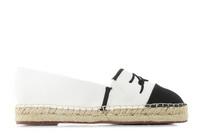 Karl Lagerfeld Pantofi Kamini Signature 5