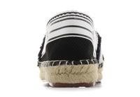 Karl Lagerfeld Cipő Kamini Patchwork 4