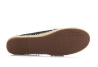 Karl Lagerfeld Pantofi Kamini 1
