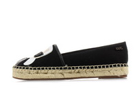 Karl Lagerfeld Pantofi Kamini 3