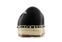 Karl Lagerfeld Pantofi Kamini 4
