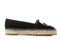 Karl Lagerfeld Pantofi Kamini 5