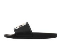 Karl Lagerfeld Papuce Kondo Ikonic 3