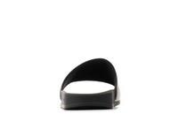 Karl Lagerfeld Papuce Kondo Ikonic 4
