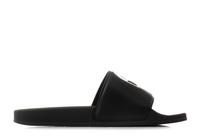Karl Lagerfeld Papuce Kondo Ikonic 5