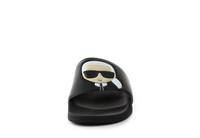 Karl Lagerfeld Papuce Kondo Ikonic 6