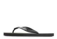 Calvin Klein Swimwear Papucs Core Lifestyle Sandal 3