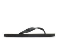 Calvin Klein Swimwear Papucs Core Lifestyle Sandal 5