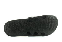 Calvin Klein Swimwear Papucs Core Neo Plus 1