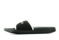 Calvin Klein Swimwear Papucs Core Neo Plus 3