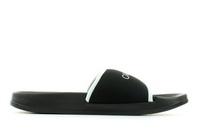 Calvin Klein Swimwear Papucs Core Neo Plus 5