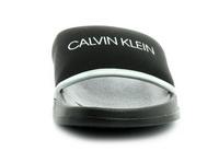 Calvin Klein Swimwear Papucs Core Neo Plus 6