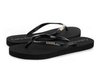 Core Lifestyle Sandal