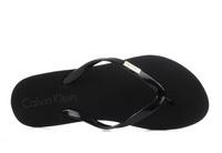 Calvin Klein Swimwear Slapi Core Lifestyle Sandal 2