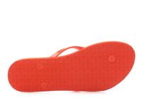 Calvin Klein Swimwear Slapi Core Lifestyle Sandal 1