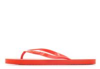 Calvin Klein Swimwear Slapi Core Lifestyle Sandal 3