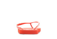 Calvin Klein Swimwear Slapi Core Lifestyle Sandal 4