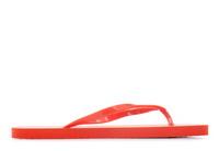 Calvin Klein Swimwear Slapi Core Lifestyle Sandal 5