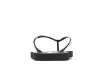 Calvin Klein Swimwear Papucs Intense Power 2.0 4
