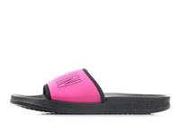 Calvin Klein Swimwear Papuče Intense Power 2.0 3