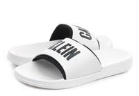 Calvin Klein Swimwear-Papuče-Intense 2.0
