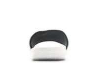 Calvin Klein Swimwear Papuče Intense 2.0 4