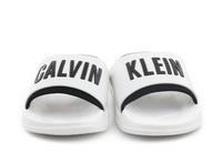 Calvin Klein Swimwear Papuče Intense 2.0 6