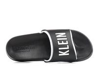Calvin Klein Swimwear Papuče Intense 2.0 2