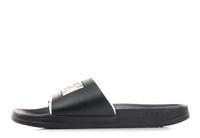 Calvin Klein Swimwear Papuče Intense 2.0 3