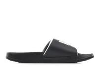 Calvin Klein Swimwear Papuče Intense 2.0 5