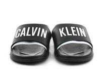 Calvin Klein Swimwear Papucs Intense Power 2.0 6