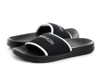 Calvin Klein Swimwear-Papuče-Core Neo Plus