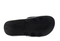 Calvin Klein Swimwear Papuče Core Neo Plus 1